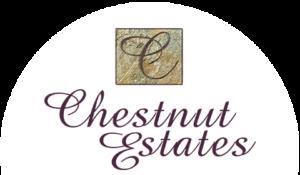 Chestnut Estates