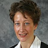 Kate Douglas
