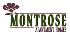 Montrose Apartment Homes