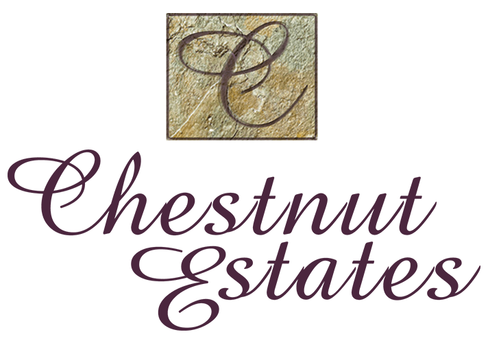 chesnut-page