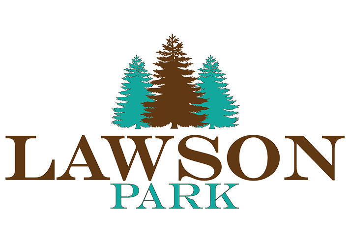 lawson-page