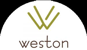 weston-circ