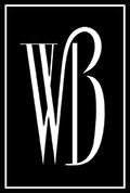 WBLogo-sm