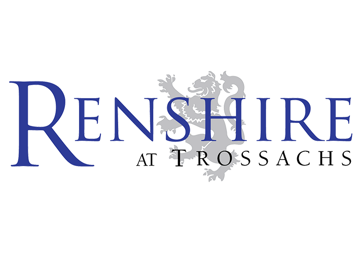 Renshire at Trossachs