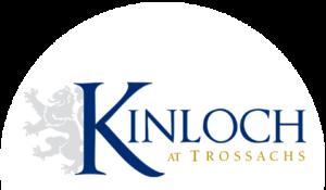 kinloch-circ