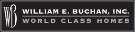 William E. Buchan, Inc.