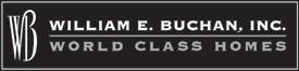 William E. Buchan, Inc.