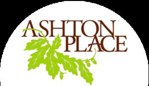 Buchan Community - Ashton Place