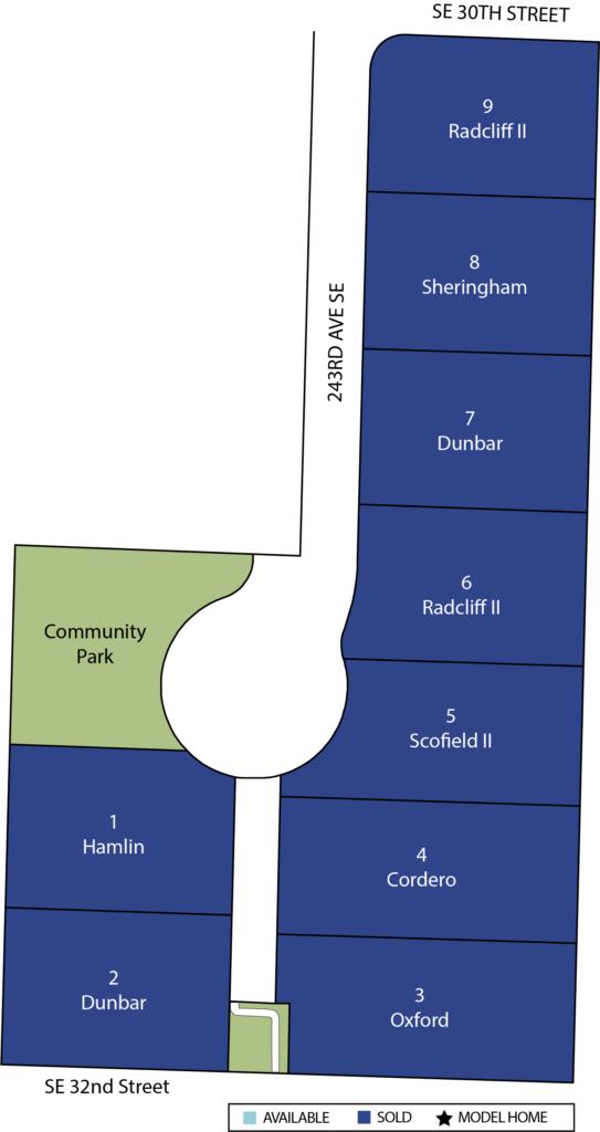 Darien_Map