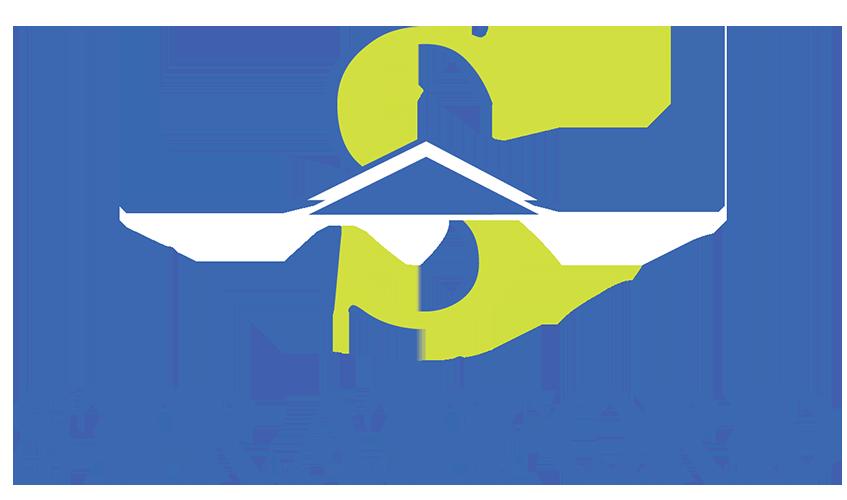 Stratford_Logo_Web