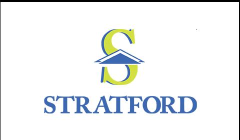 stratford-circ-1